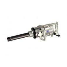 Пневмогайковерт (4 065 Нм) 1-1/2  Sumake ST-5589L