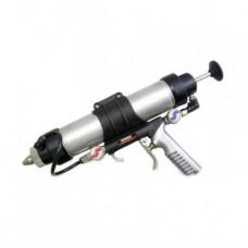 Пневмошприц для труб многофункциональный 500 мл Sumake ST-66413
