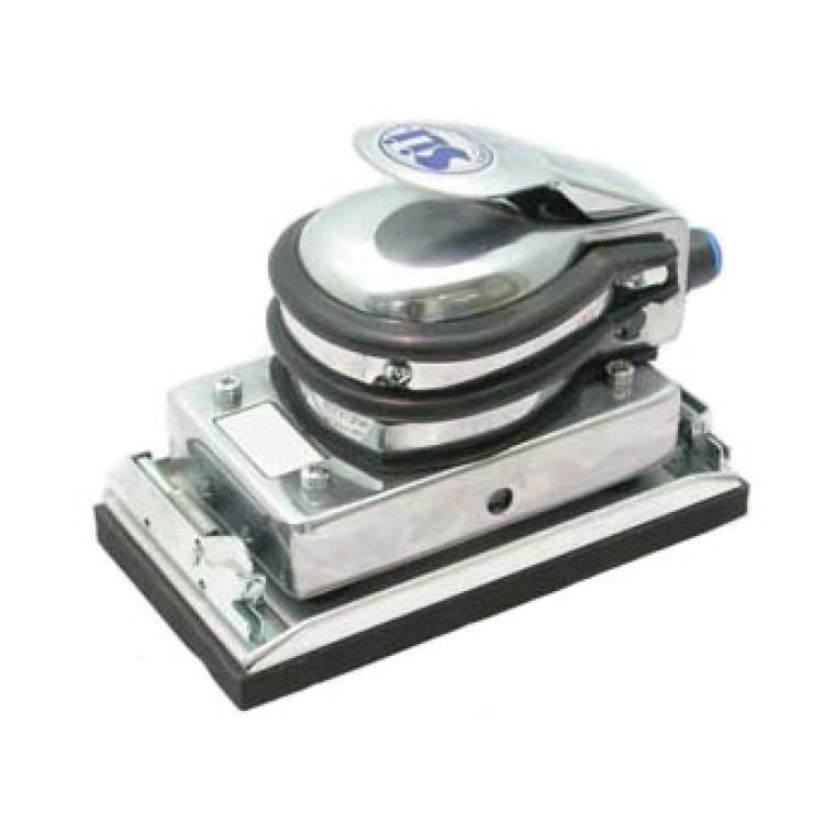 Пневмошлифовальная машинка 8 000 об/мин Sumake ST-7718