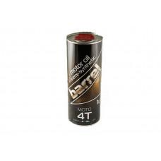 Масло Barrel 4Т 10w40 2306