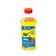 Масло для цепей и шин PAtools 2887