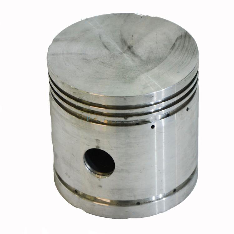 Поршень компрессора, D=80 mm. PAtools 3160