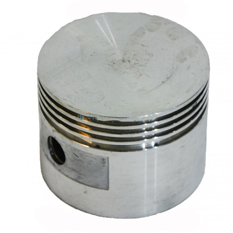 Поршень компрессора D=90 mm, H=80 mm. PAtools 3169