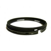 Компрессионые кольца компрессора Forte VFL-50 d=47 mm, 3шт. PAtools КомпК47 (151)