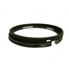 Компрессионные кольца компрессора, d=42 mm