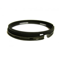 Компрессионные кольца для компрессора (11)