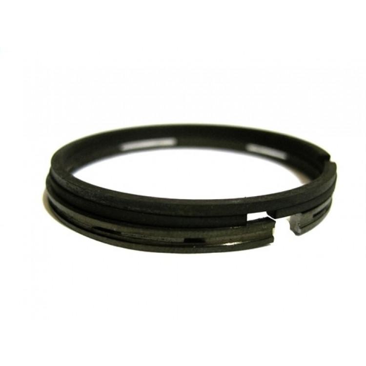 Компрессионые кольца компрессора, d=48 mm