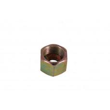 Гайка трубки компрессора 3/4 PAtools (под 19 мм обратный клапан) PAtools КомпГайка3/4 (3334)