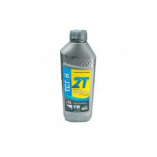 Бездымное 2-тактное МаслоTCT-H PAtools 4200