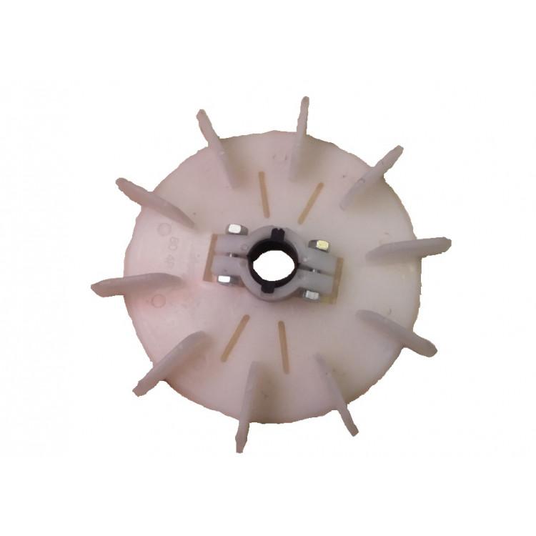 Крыльчатка на компрессор 16 мм PAtools КомпКрыл1 (4512)