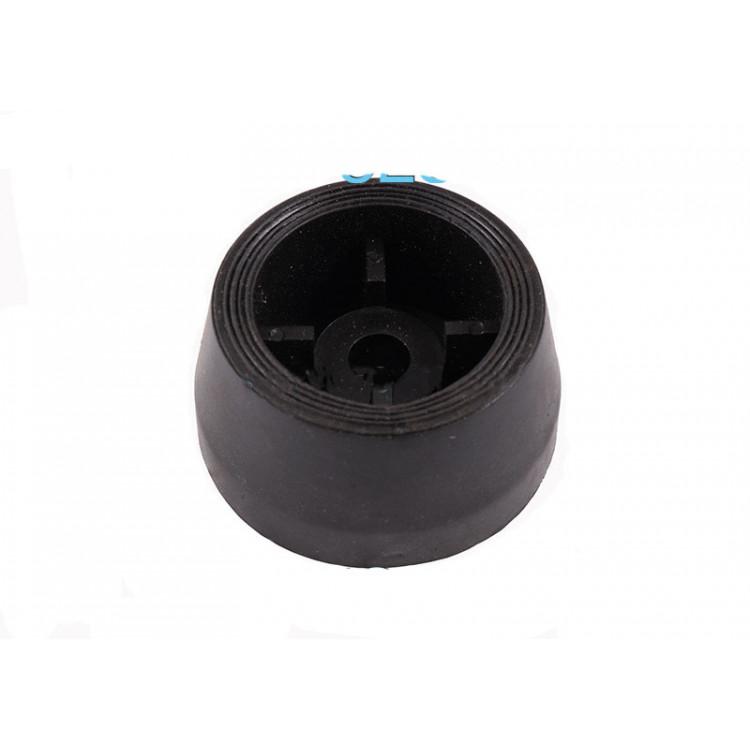 Амортизационная подушка для компрессора PAtools (5284)