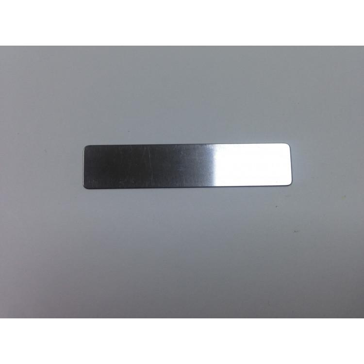Лепестковый клапан под головку цилиндра  (прямоугольный) 10 х 47мм PAtools КомпЯз3
