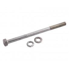 Болт крепления статора для компрессора PAtools (6884)