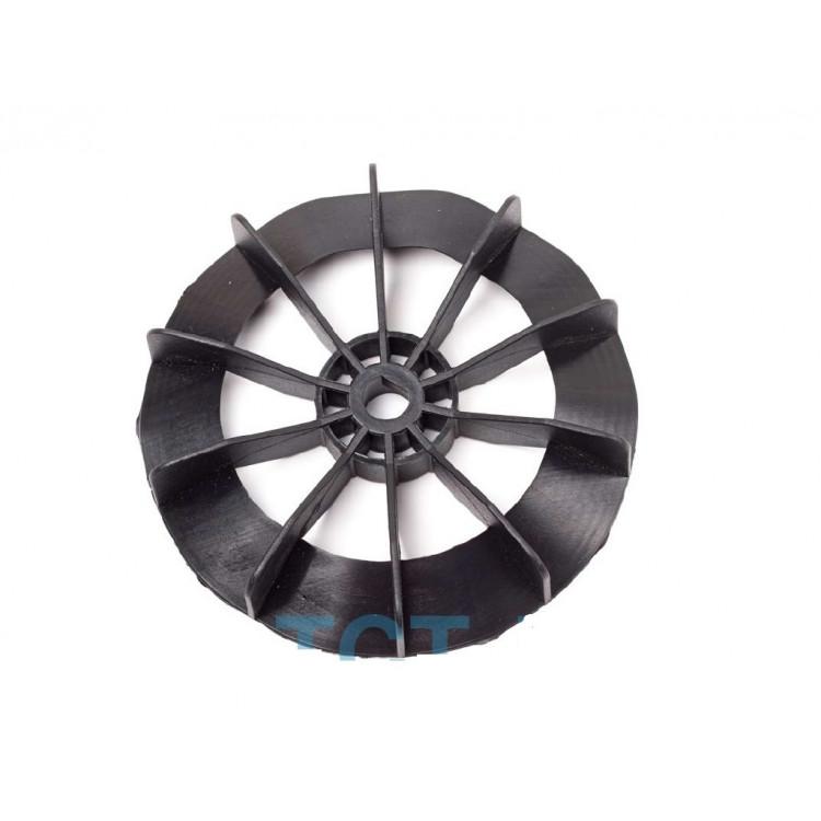 Крыльчатка на компрессор 13*14 мм PAtools КомпКрыл3 (6908)