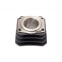 Цилиндр компрессора, D=47 mm