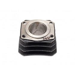 Цилиндр компрессора (9)