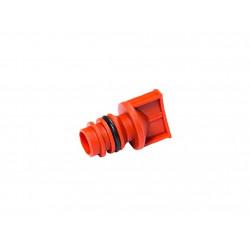 Пробка для масла компрессора (3)