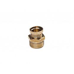 Сливная пробка конденсата компрессора (4)