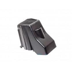Корпус охлаждения компрессора (3)