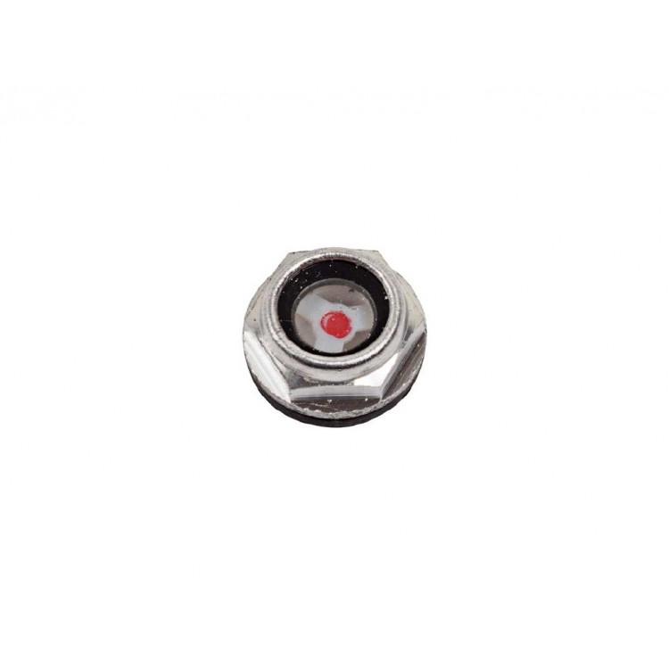Показатель уровня масла в компрессоре, d=16 mm PAtools КомпИлюм16М