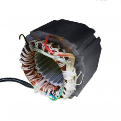 Обмотка компрессора (3)