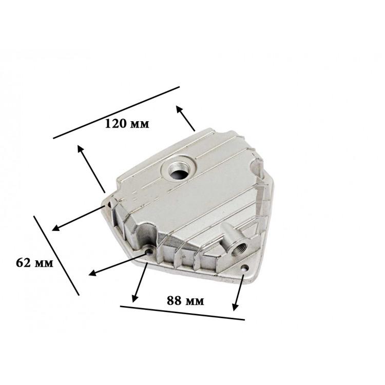 Крышка картера компрессора PAtools (7611)