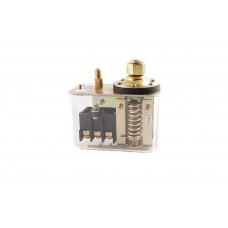 Автоматика для компрессора, 1 выход 380 вольт 20 А PAtools 7847