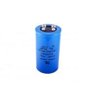 Конденсатор пусковой 1500 mF CD60 330 VAC (8006)