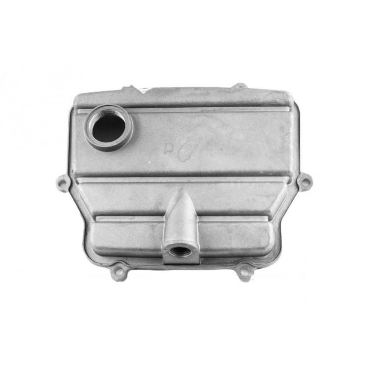 Крышка картера компрессора PAtools (8207)