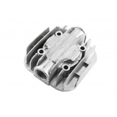Головка цилиндра компрессора, между центрами: 46*46 PAtools КомпГолЦ6 (8921)