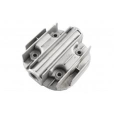 Головка цилиндра компрессора, между центрами: 72*72 мм PAtools 8922