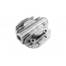 Головка цилиндра компрессора, между центрами: 82*82 мм PAtools 8923
