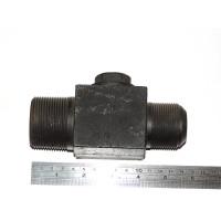 Обратный клапан для компрессора Огромный 46мм на 42 мм PAtools (PA-2000)