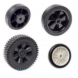 Колесо для компрессора (4)