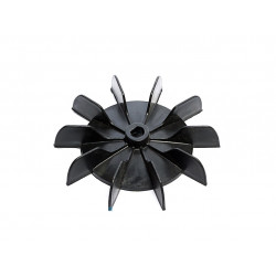 Крыльчатка на компрессор (4)