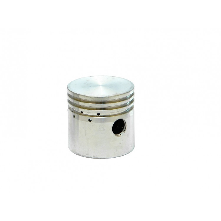 Поршень компрессора, D=90 mm PAtools КомпП90