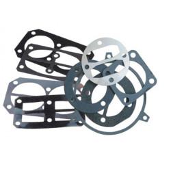 Прокладки для компрессора (8)