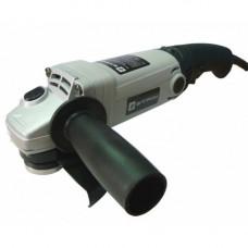 Углошлифовальная машина ЭЛПРОМ 1000 Вт. 11000 об./мин. 125 мм