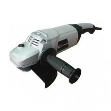 Углошлифовальная машина ЭЛПРОМ 1650 Вт. 8000 об./мин. 180 мм.