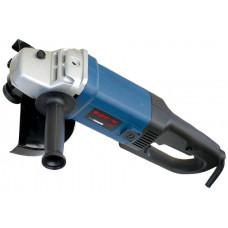 Углошлифовальная машина CRAFT-TEC 2900 Вт. 6000 об./мин. 230 мм.