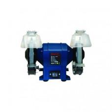 Точило электрическое CRAFT-TEC 900 Вт. 2950 об./мин. 200 мм.