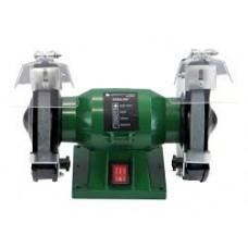 Точило электрическое CRAFT-TEC 500 Вт. 2950 об./мин 150 мм.