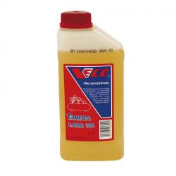 Компрессорное масло (2)