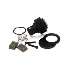 Ремкомплект к CJBM0815, CJHM0814 Toptul CLBC0808