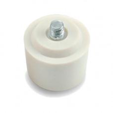 Насадка для молотка рихтовочного нейлоновая Toptul HLAA3502