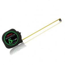Рулетка 5м Toptul IAAA0005
