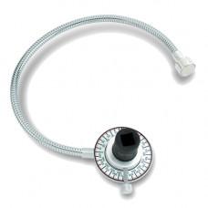Шкала доворотная с магнитным креплением Toptul JDAW1601
