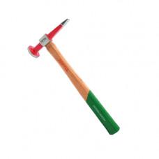 Молоток рихтовочный Toptul JFAC0133