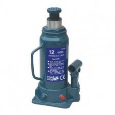 Домкрат бутылочный 12т 230-465 мм Torin T91204