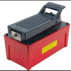 Насос пневмогидравлический Torin TRA5200
